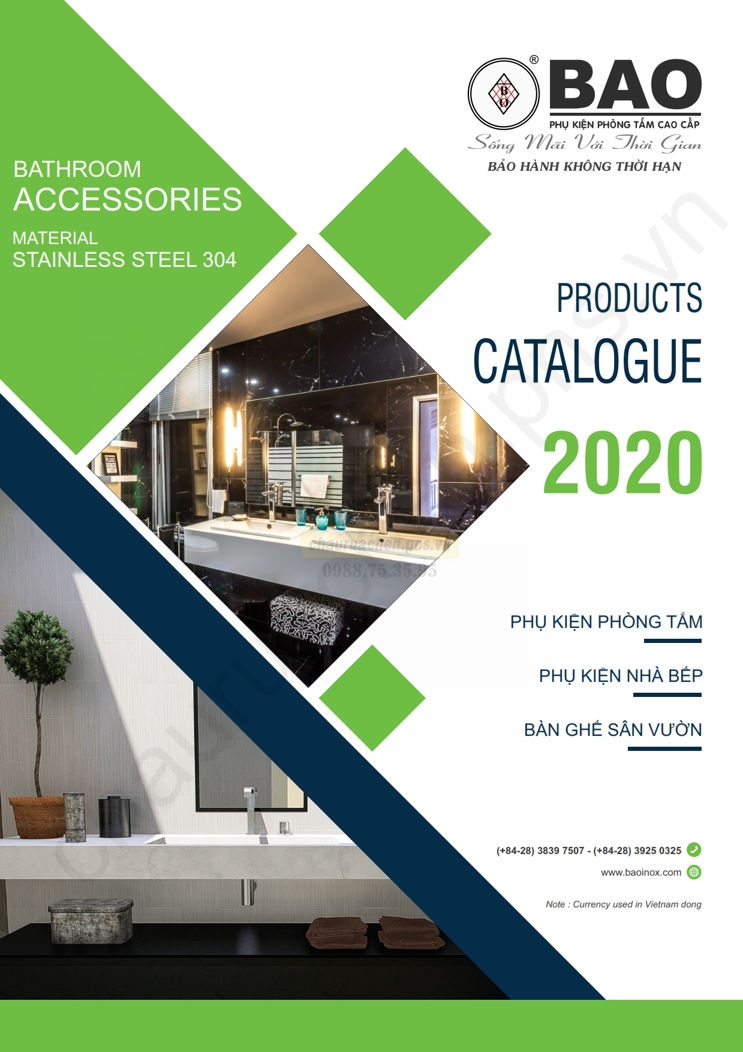 catalogue inox bao 2020 001
