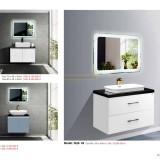 bang-gia-tu-lavabo-roland-2021-31-0adcebe706241ec9d