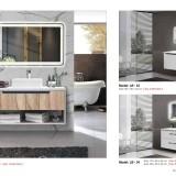 bang-gia-tu-lavabo-roland-2021-43-049b6ac30c80d2a5d