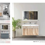 bang-gia-tu-lavabo-roland-2021-50-06841f554c4dd5918